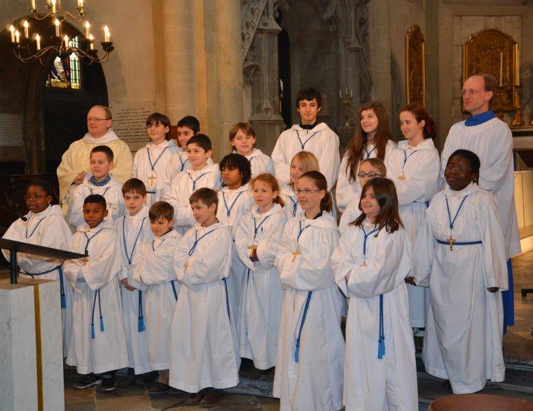 remise-des-croix-le-13-janvier-2013-134