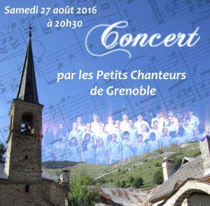 concert_lagrave_2016_kl