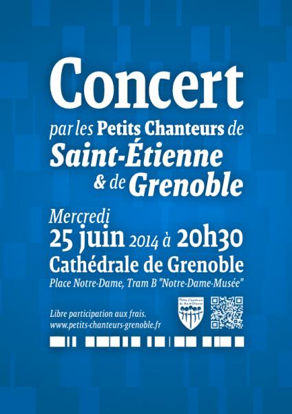 concert250614