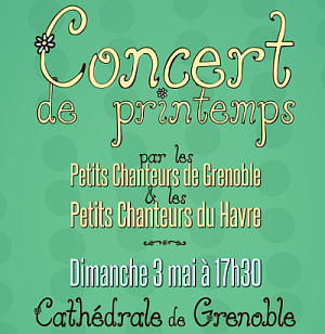 concertprintemps2015