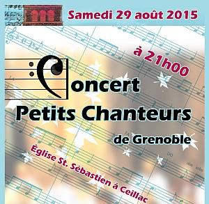 concert_ceillac