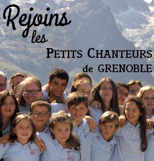 rejoins-2016